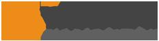 Imastu Hooldekodu Logo
